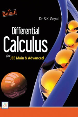 differentialCalculus1