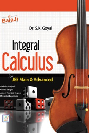 integral-calculus-1