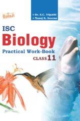 ISC Biology 11
