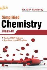 Chemistry-9
