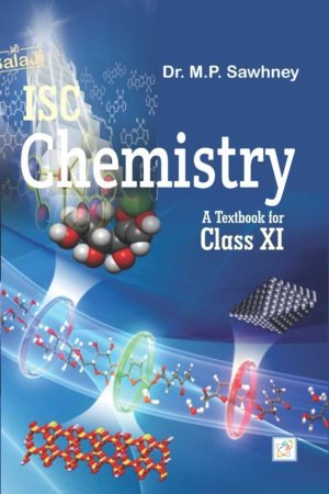 ISC Chemistry-11-final