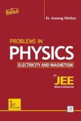 PROB. IN PHYSICS ELE. & MAGN.-(20x30)