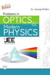 OPTICS AND MODERN PHYSICS-1