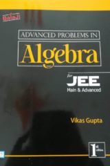 Algebra New 1st Edition